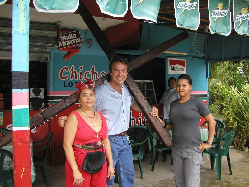 Dominican Republic Image2
