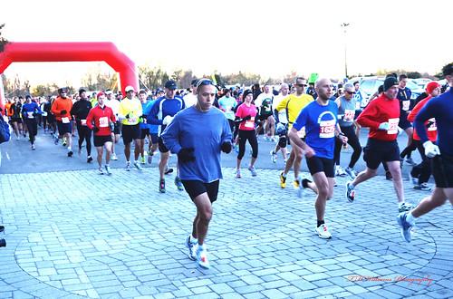 Annapolis Half Marathon 11005206