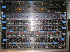 synthesizer, electronic device, electronics, mixing console, electronic instrument,