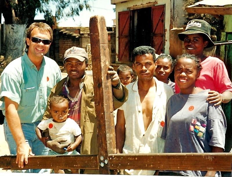 Madagascar Image1