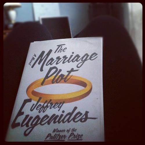 Book #39.