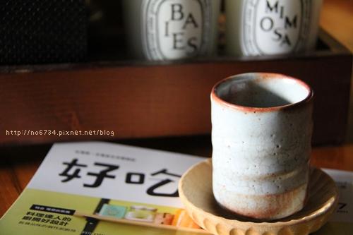 20111122_LiangInMagazine_0070 f