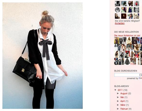 blog press_5