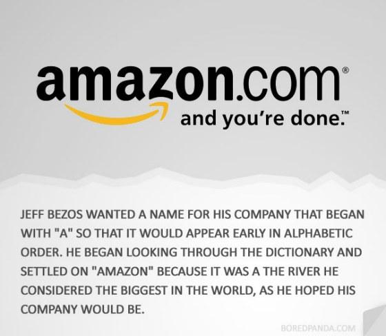 significado del nombre de marcas