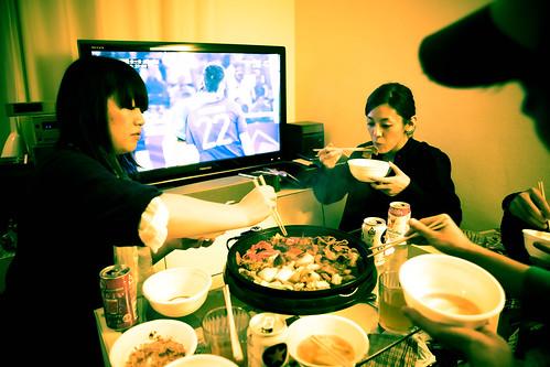 2011-11-23 18-01-22.jpg