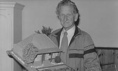 Dawe_Alf_Cr. 1952 to 1977