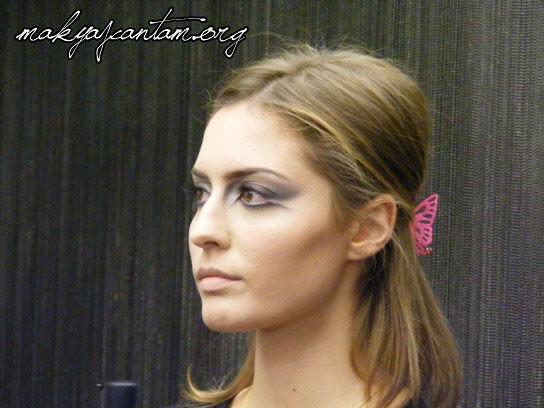 glitter ice makeup_24