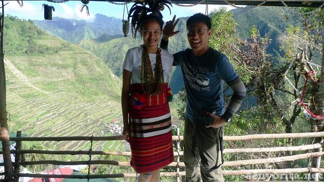 Batad-Ifugao-P2-156