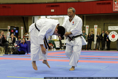 bunkai   demonstrations    MG 0449