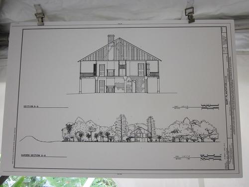 Nigerian Home Designs Joy Studio Design Gallery Best