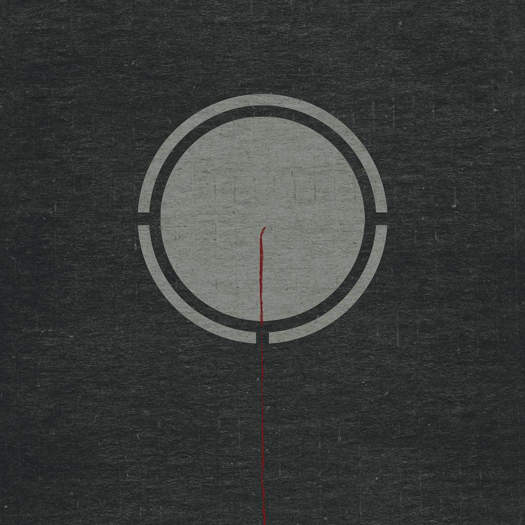 All Sizes Nine Inch Nails Corona Radiata Ipad Retina Wallpaper