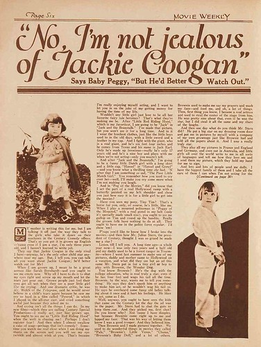 Copy of MovieWeekly1922Nov18_Art02