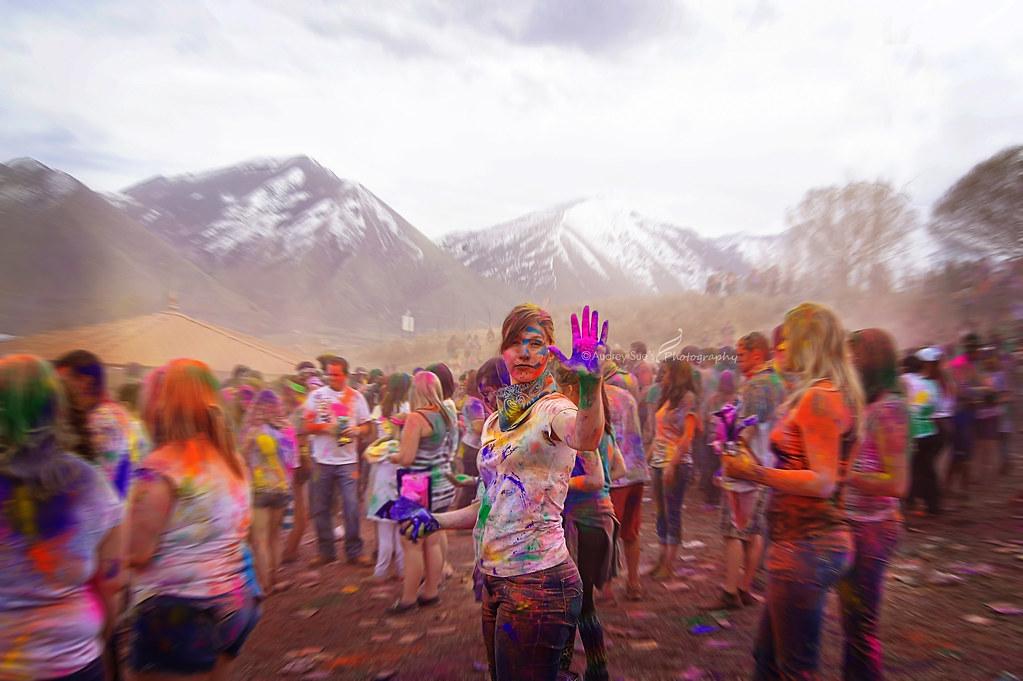 colorfestivalcopy24