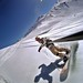 go pro pix of the day