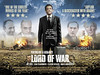 Takieddine: Sarkozy Lord Of War