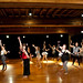 Performing Arts Revue 2011