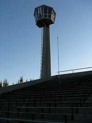 University Stadium
