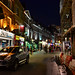 Small photo of Lisle Street