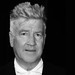 David Lynch II