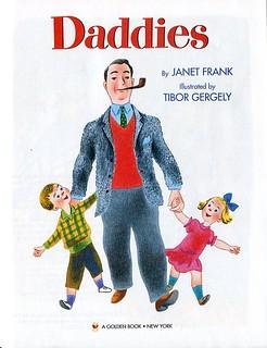 Daddies - 001