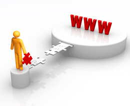 Your Website is a Direct Reflection of Your Company - Image 1
