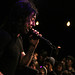 Falling In Reverse at Red Bull Sound Space at KROQ