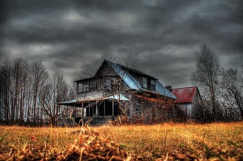La maison de Seth C. Nutter 6338112439_931397fa5c
