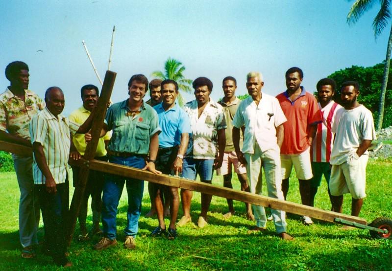Vanuatu Image1