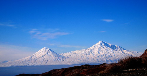 armenia ararat ararad sublimemasterpiece mountararad