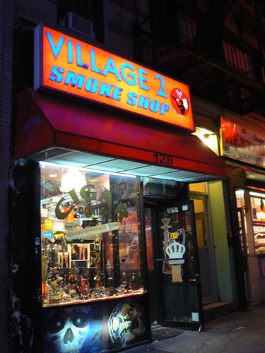 village 2 smoke shop.jpg