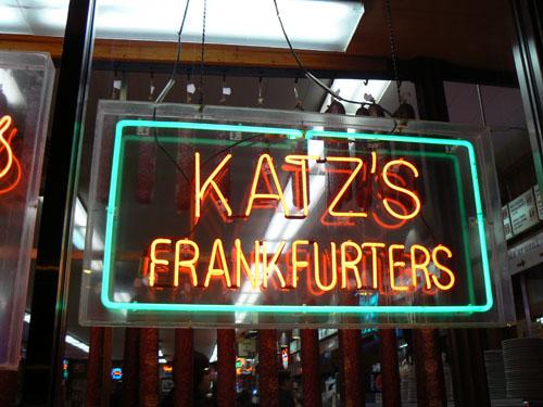 Katz's 2.jpg