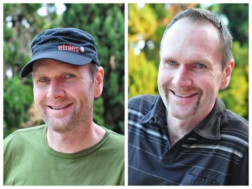 11-11_RJ Movember
