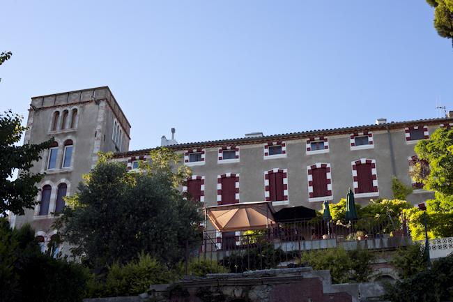 chateau 002