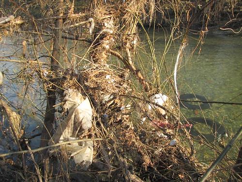 Alluvione 2011 Sangone 19
