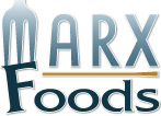 Marx-Foods-Logo-hard-coded-size