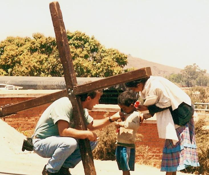 Madagascar Image8