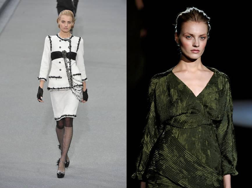 modelos-polacas-Anna-Jagodzinska
