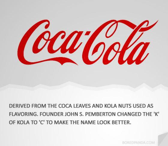 significado de marcas