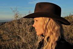 clothing, hat, cowboy hat,