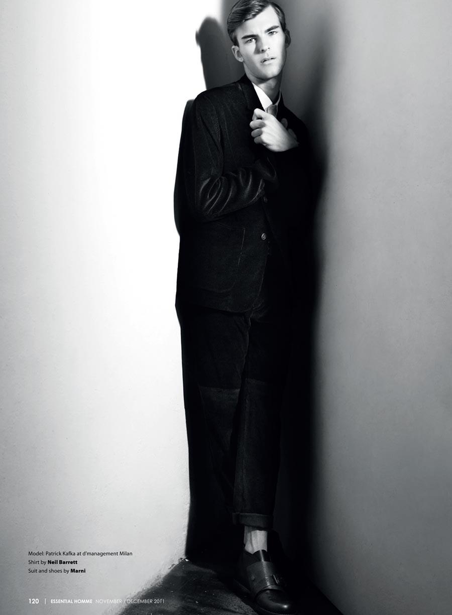 Gerhard Freidl0219_Essential Homme(Wienaer Models Blog)
