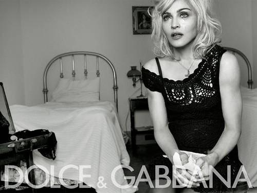 Madonna-Dolce-Gabbana