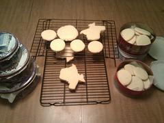 german cookies
