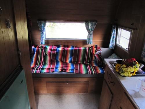 trailerrear