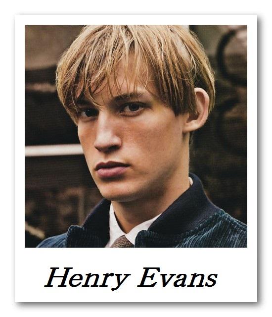 EXILES_Henry Evans(POPEYE776_2011_12)