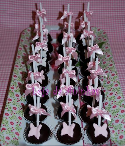 Cake Pops Borboleta by Aninhas_lisboa