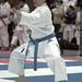 women's kata    MG 0710