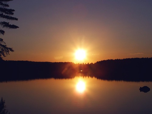 2012_0321Sunset0001 by maineman152 (Lou)