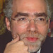 Vladimir Vertlib 1