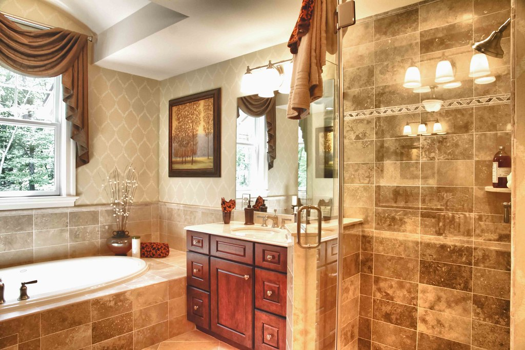 Bathroom Remodel Contractors nj kitchen showroom | kitchen and bath showroom in nj | kitchens