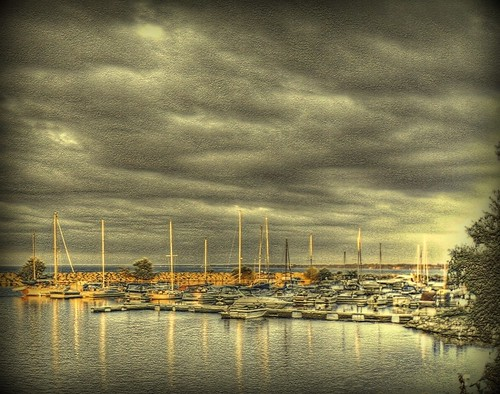 sunset sky ontario canada texture water clouds boats rocks harbour digitalart samsung overcast niagara jordan master lincoln layer ripples lakeontario legacy hdr picnik hypothetical tistheseason topshelf dockbay photomatix vividimagination tonemapping artdigital jordanharbour newreality magicpix stealingshadows maxfudge awardtree samsungmaster fujifilmfinepixs1500 legacyexcellence trolledproud ssexcellence exoticimage paulboudreauphotography netartii ~imaginethat~ artdigitalexcellence vividimaginationmasterwork netartiispecialaward masterclasselite